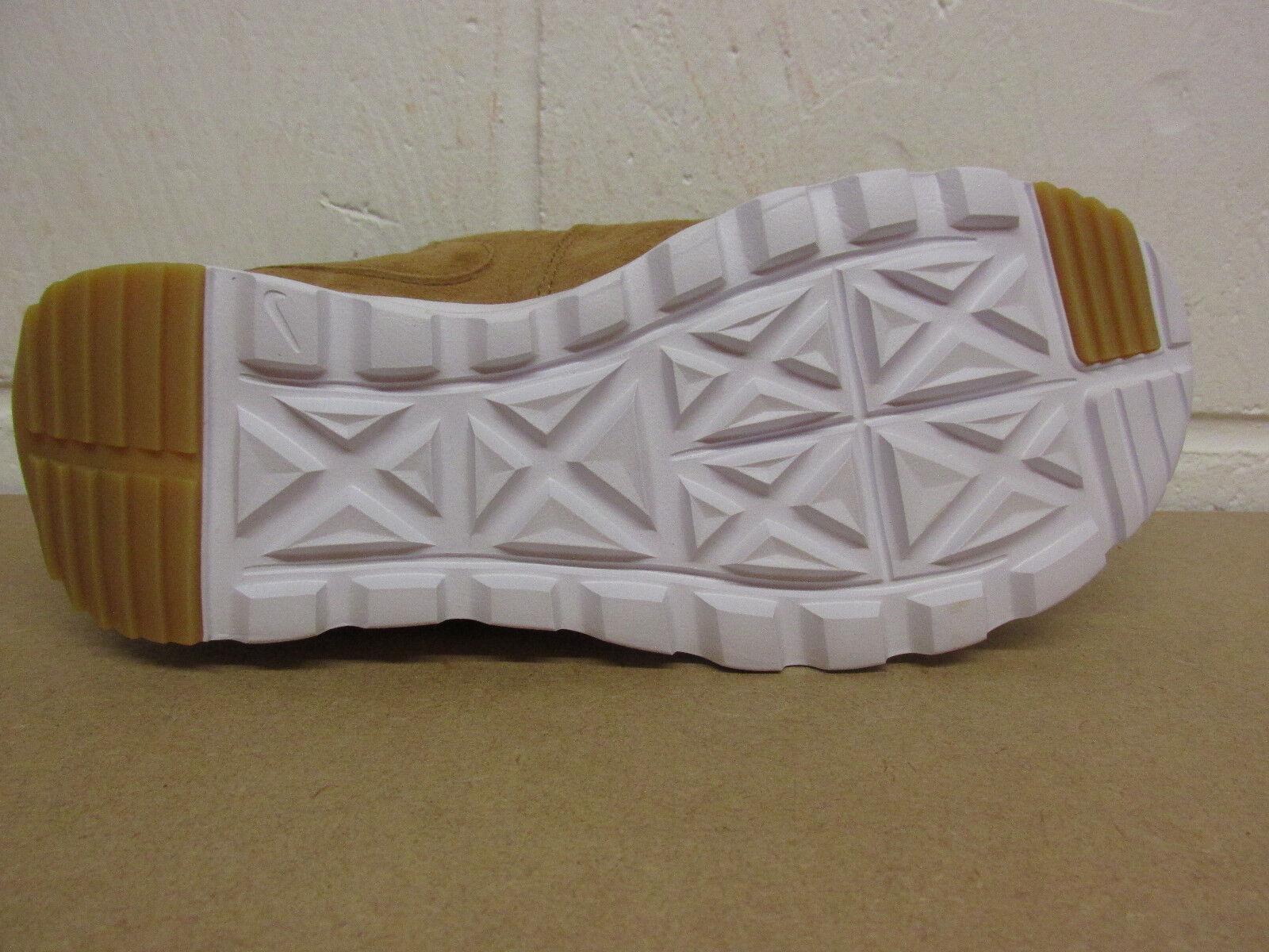 buy popular 00909 af4d5 ... Nike trainerendor Prem Hombre Trainers 812975 204 Sneakers Sneakers  Sneakers Shoes modelo mas vendido de la. Nueva marca de Nike Air ...