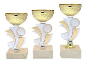 3er-Serie-Pokale-487-Gold-Silber-mit-Hoehe-17-5-14-5-cm-inkl-Gravur-nur-19-95-EUR