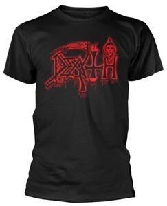 """La mort """"la vie ne sera jamais dernier 't-shirt-nouveau & officiel!"""