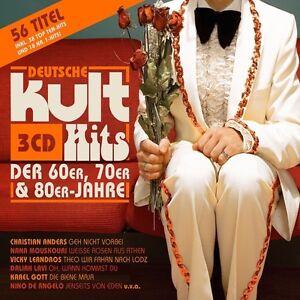 DEUTSCHE-KULTHITS-DER-60ER-70ER-amp-80ER-BOX-SET-3-CD-NEU