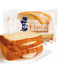 680g HORSH Condensed Milk Sandwich Half-cut Toast 豪士早餐吐司夹心蛋糕面包散装680克 约12小包