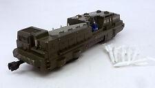 MM Lionel 45 Postwar U.S. Marines Mobile Launcher
