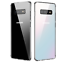 Samsung-Galaxy-S10-Plus-Clear-Transparent-Case-Shock-Absorption-TPU-Soft-Cover thumbnail 1