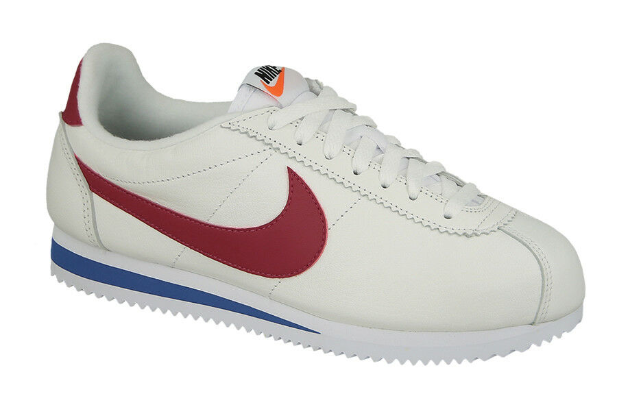 MEN'S SHOES SNEAKERS NIKE CLASSIC CORTEZ SE