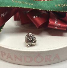 pandora charms chimp family