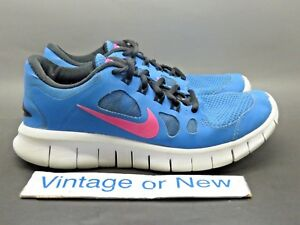 greece nike free 5.0 distance bleu rose 50f80 de7ae
