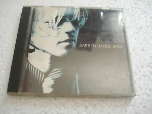 Darren-Hayes-CD-Spin