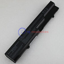 Laptop Battery For HP 421s 4326s 4425s 4720s 4725s 593573-001 BQ350AA Notebook