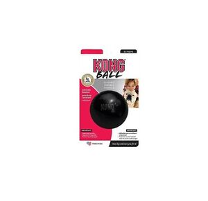 KONG-Extreme-Ball-Hard-Rubber-for-Dogs-Small-toughest-toy-extreme-bounce