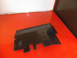 vw transporter t4 battery cover ebay. Black Bedroom Furniture Sets. Home Design Ideas