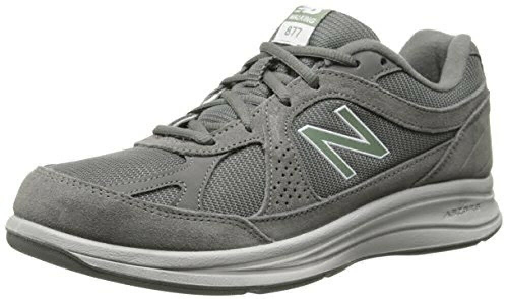 New Balance Men's MW877 Walking shoes