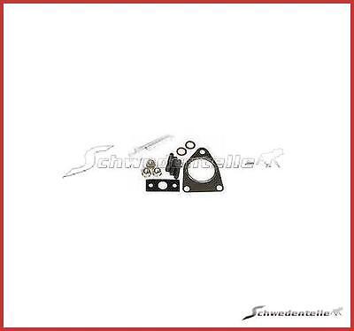 1966-72 MGB Roadster MGBGT /& Push-pull Perilla Interruptor De La Luz GHN//D3 90002