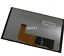"""LCD Display Screen Touch Digitizer For 7/"""" Garmin Dezl 770 LM ZD070NA-03K #JIA"""