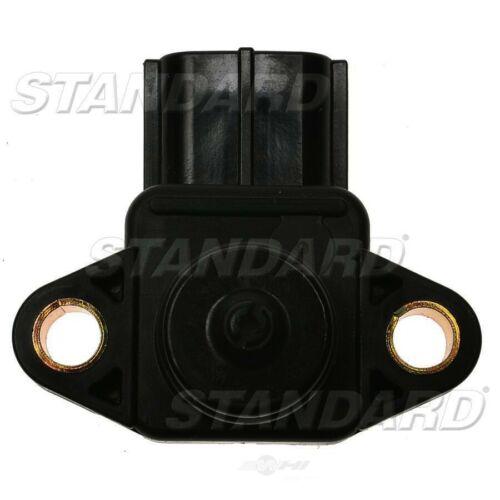 Manifold Absolute Pressure Sensor Standard AS115