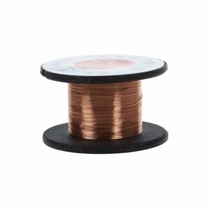 15m-0-1MM-Copper-Soldering-Solder-Enamelled-Reel-Wire-Roll-Connecting-C8W6