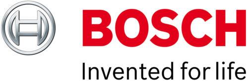 05.98-10.99 LS3717 Bosch Lambda Oxygen Sensor PEUGEOT 106 1.6i 16V GTI S2