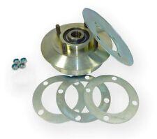Wp1550 Clutch Complete Oem Fits Wacker Neuson Plate Compactor 5000086968