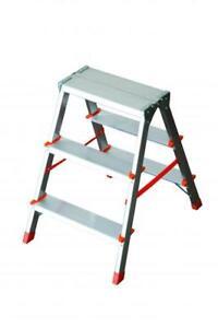 scala-doppia-salita-scaletto-in-alluminio-scaletta-3-gradini-sgabello-domestico
