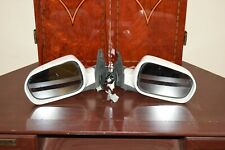 JDM Acura RSX OEM DC5 Power Folding Mirrors /& Switch 2002-2006 All Models