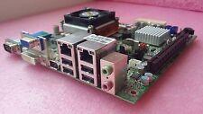 Portwell WADE-8321 SBC Mobile Socket Mini-ITX Intel i3/i5/i7 G2 Intel QM67