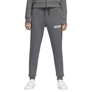 heiß adidas Originals Regular Trackpant Cuffed Damen