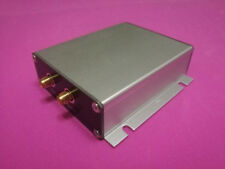 Adf4351 35mhz 44ghz Sweep Frequency Rf Signal Source Frequency Synthesizer Pc