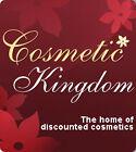 cosmetickingdom