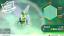 miniature 2 - Pokemon-Let-039-s-GO-Shiny-Scyther-Pinsir-BeeDrill-amp-Mewtwo-6-IV