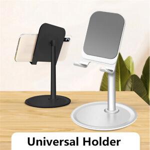 Desktop-Stands-Mobile-Phone-Phone-Holder-Desk-Holders-Phone-Mount-Lazy-Bracket