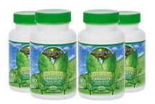 Youngevity Ultimate Cardio Fx - 60 capsules (4 Pack)