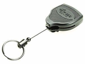 KEY-BAK KB Super 48 Schlüsselrolle Anhänger