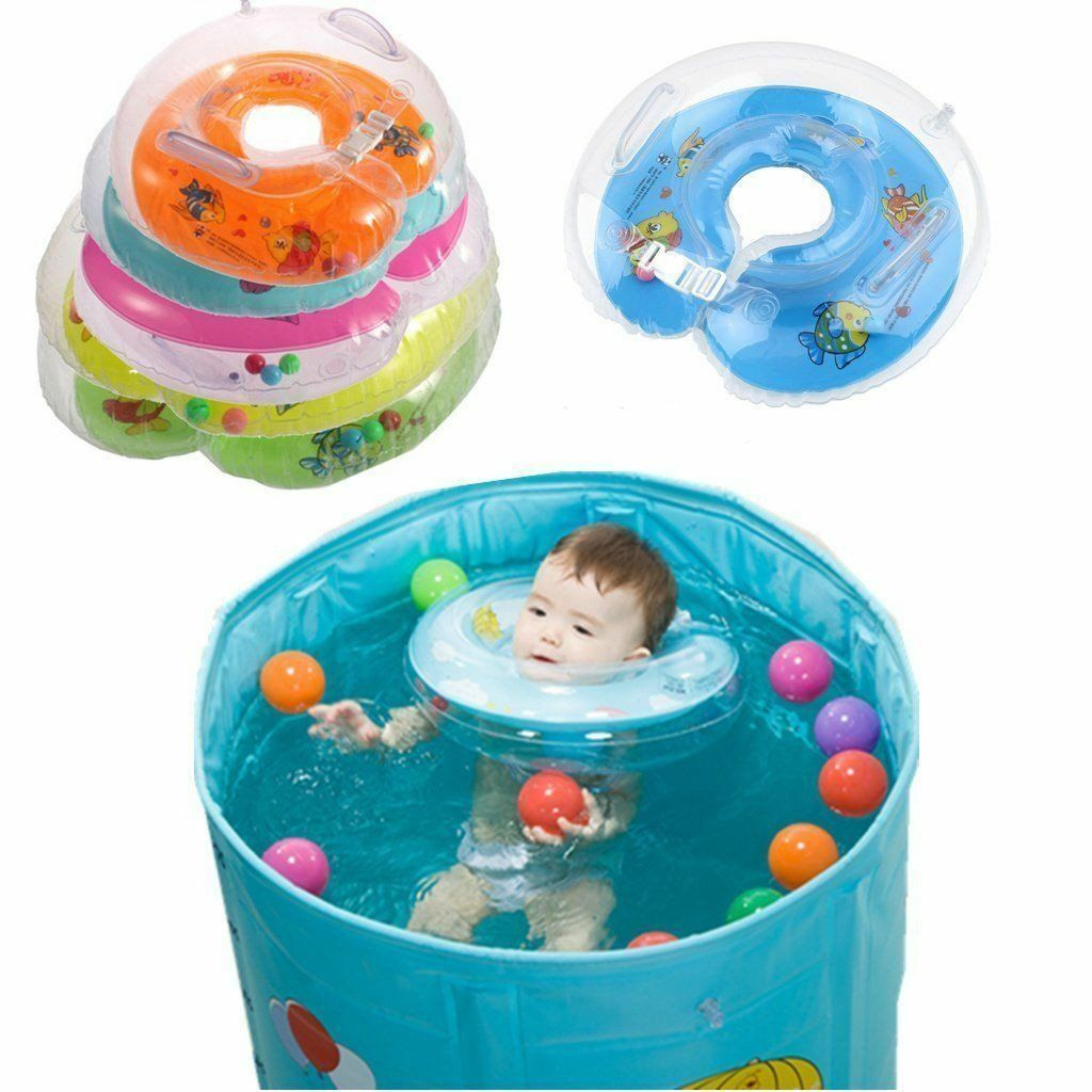 Swimming Aids , Toys & Activities , Baby