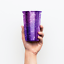 Hemway-Eco-Friendly-Craft-Glitter-Biodegradable-1-40-034-100g thumbnail 236