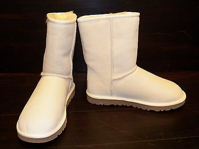 Are these UGG Australia boots authentic? The eBay Community