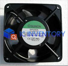 34W all metal high temperature resistant fan 1pcs  STYLE FAN S15F10-Z 100V 37