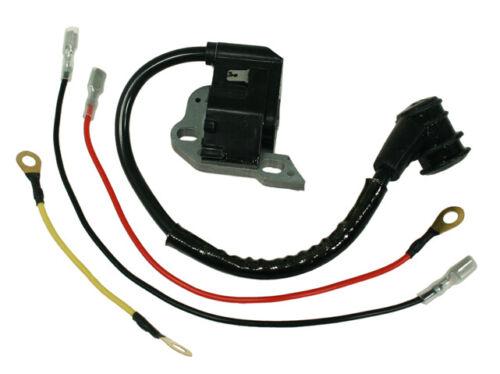 Elektronische Zündung Zündmodul für Stihl 021 MS 210 MS210 ignition coil
