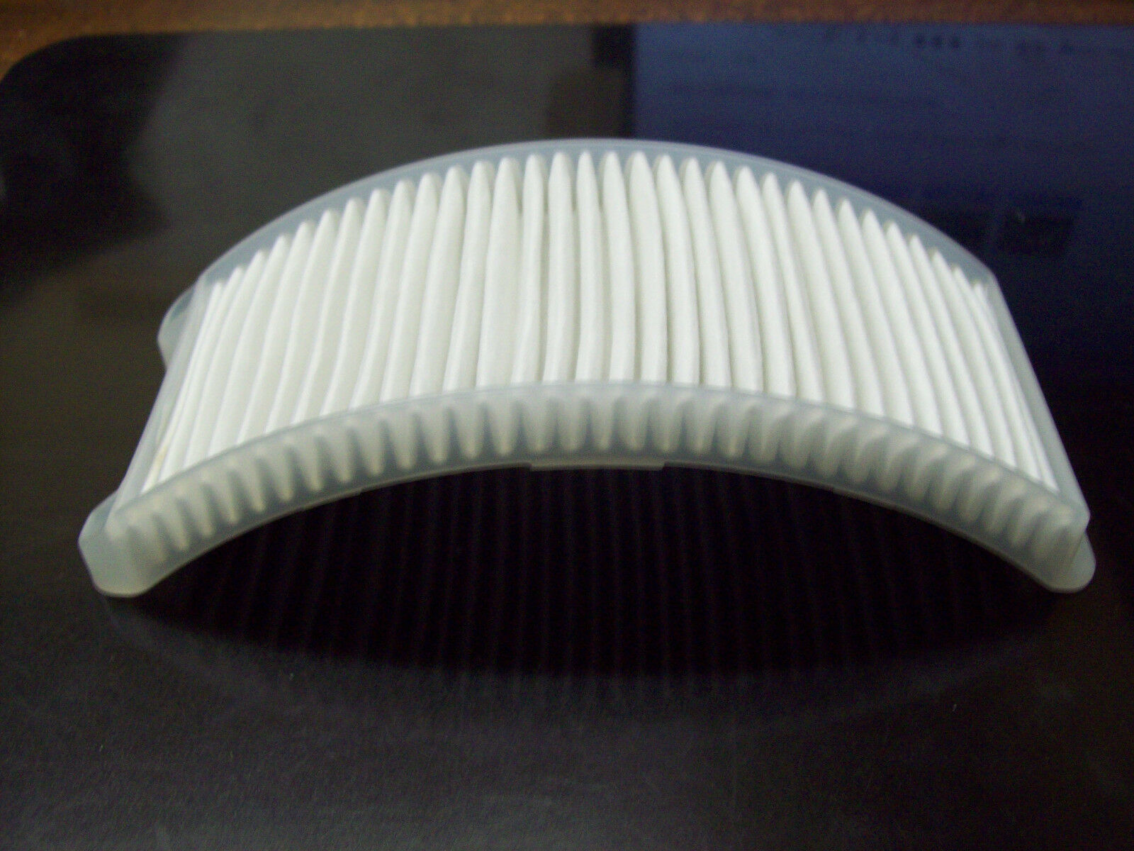 2X HEPA Filter Bissell Bagless Style 9 10 12 PowerForce Turbo 81974