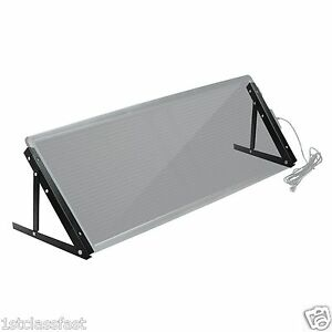 Steel Adjustable Angle Solar Panel Mounting Bracket Rack