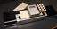 100x-VINTAGE-MAINFRAME-COMPUTER-PUNCH-CARDS-Lochkarte-IBM-80-column-card-format Indexbild 6
