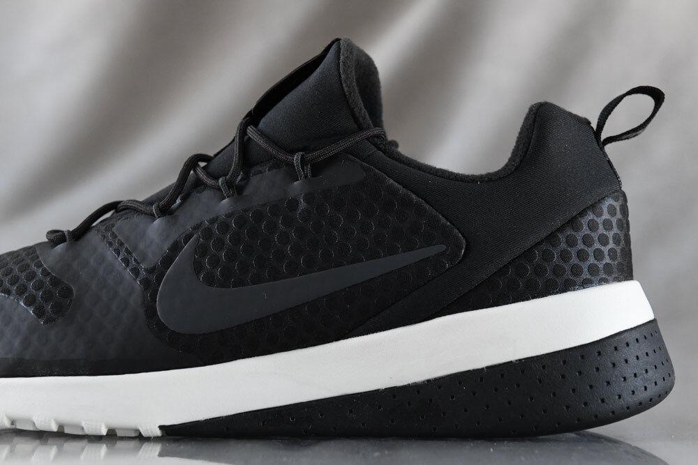 Nike ck stil racer schuhe für männer, stil ck 916780, neue us - größe 10. 8fdbf5