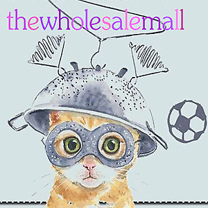 thewholesalemall