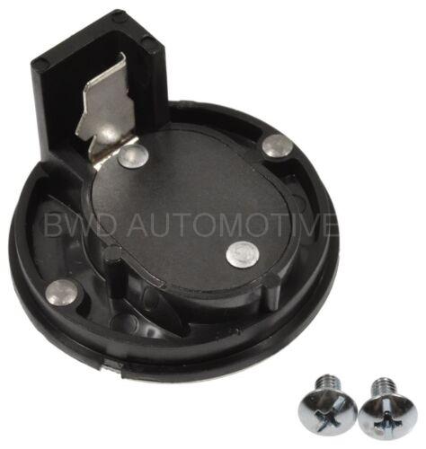 BWD TH352 Carburetor Choke Thermostat