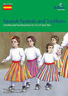 Spanish Festivals and Traditions, KS2: Activities and Teaching Ideas for KS3 by Nicolette Hannam, Michelle Williams (Paperback, 2011)