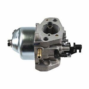Details about Husqvarna 532437565 - Carburetor Assy