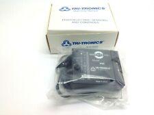 Tri Tronics Psd Smarteye Photoelectric High Speed Ir Sensor Pnp