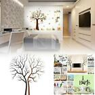 Removable Vinyl Decal Wall Sticker Mural DIY Art Room PVC Wallpaper Decor NEW TR