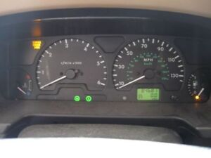 00-01-02-LAND-ROVER-DISCOVERY-SPEEDOMETER-273968