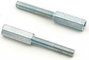 Mr-Gasket-1290-Shock-Extensions-3-5-Long