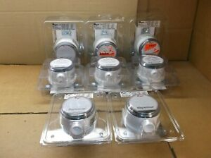 MS-111-Dwyer-Instruments-NEW-In-Box-Magnesense-Pressure-Transmitter-MS111