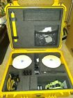 TRIMBLE 5800 GPS Receivers w/accessories in original case -  Survey Equipment
